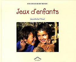 Photos Visages & Enfants Du Monde